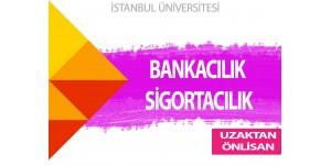 Bankacılık ve Sigortacılık