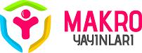 Makro Yayınları ve Eğitim Hizmetleri